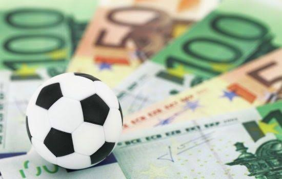 Here Are 5 Interesting Tips To Consider When Predicting On A Soccer Goal Successfully