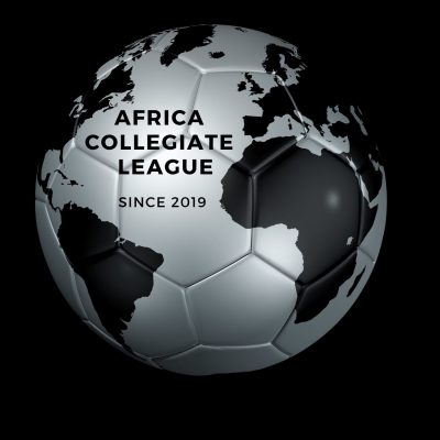 african-collegiate-sports-league-africa-sports-ventures-group-asvg-federation-of-africa-university-sports-fasu
