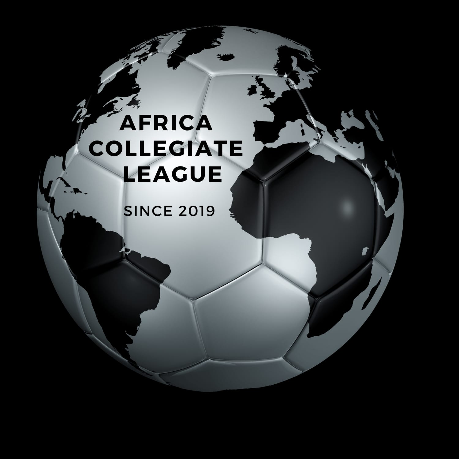 African Collegiate Sports League: Africa Sports Ventures Group to Stage Maiden Edition in 2020