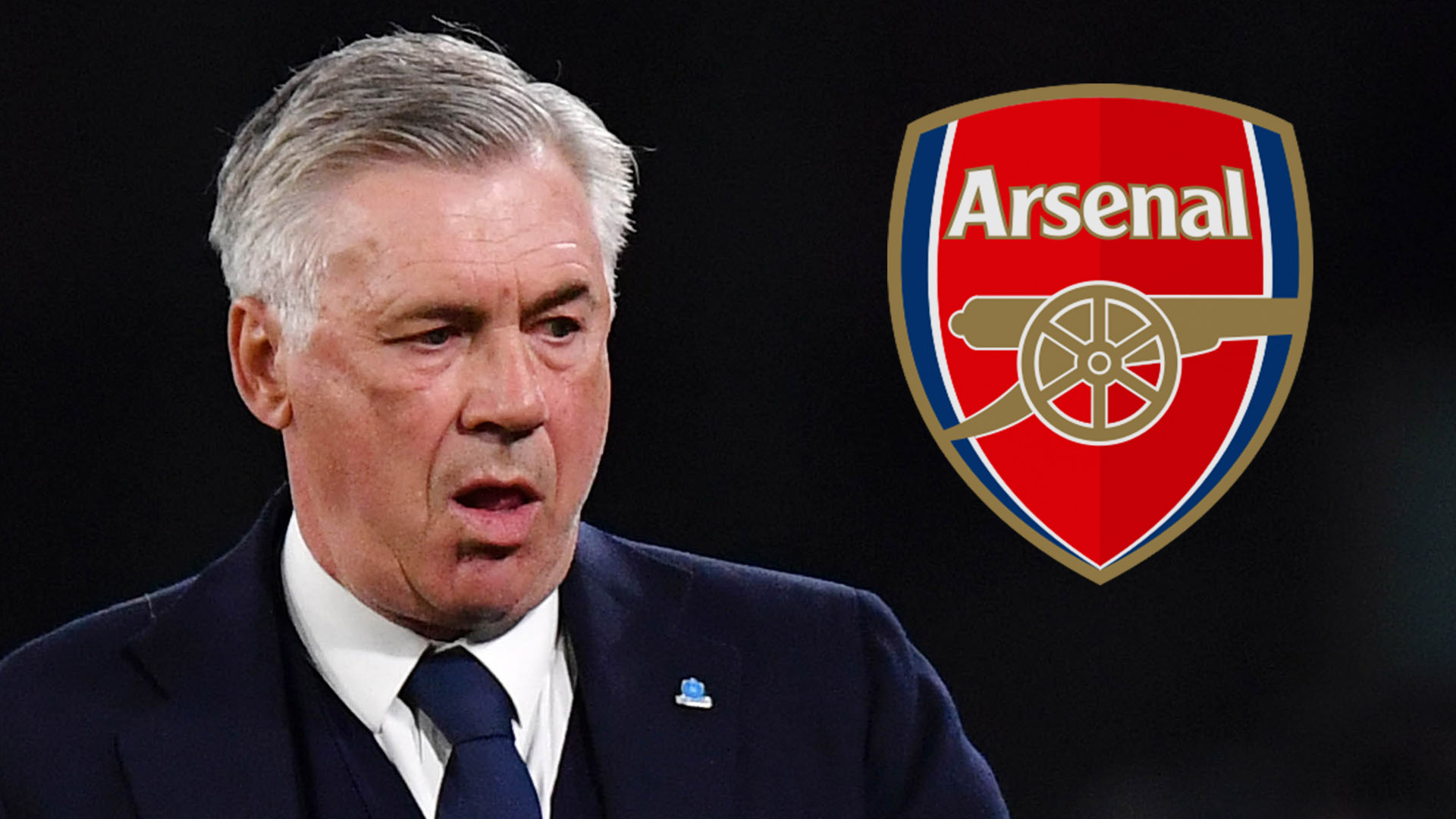 Arsenal Legend Parlour Urges Gunners to Hire Ancelotti As Emery Replacement