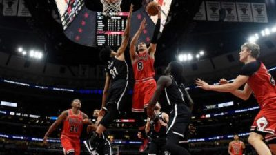Bulls-And-Zach-LaVine-Will-Host-Grizzlies-At-United-Center.jpg
