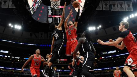 Bulls And Zach LaVine Will Host Grizzlies At United Center