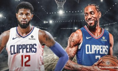 Clippers-And-Paul-George-Will-Host-Suns-At-STAPLES-Center.jpg