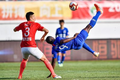odion-ighalo-choi-kang-hee-shanghai-shenhua-chinese-super-league-csl-chinese-fa-cup