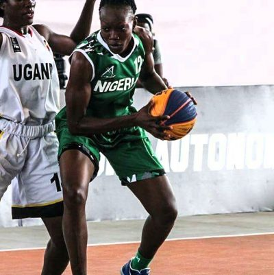 nkem-akaraiwe-dtigress-nigeria-basketball-federation-nbbf-minister-of-youth-and-sports-development-musa-kida