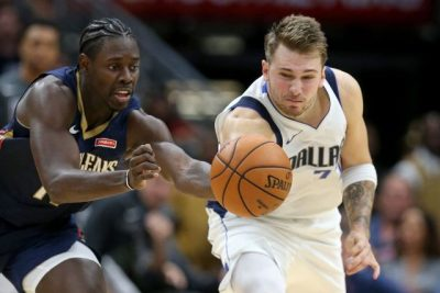 Luka-Doncic-Facing-Pelicans-At-Smoothie-King-Center.jpg