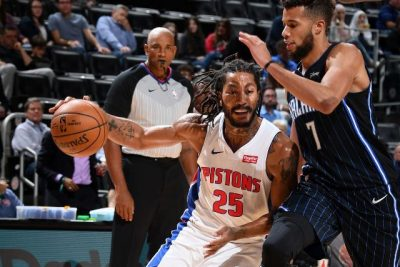 Pistons-And-Derrick-Rose-Will-Host-Bucks-At-Little-Caesars-Arena.jpg