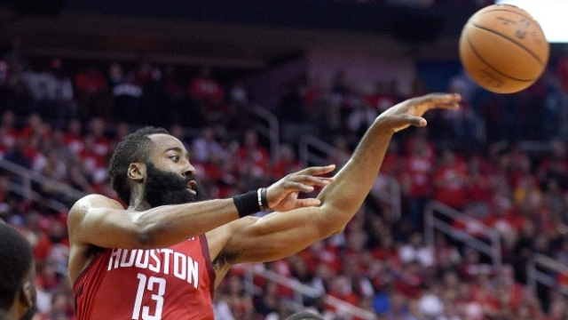 Rockets Vs. Kings – The Rockets Will Attempt To Continue Their Momentum With 4 Wins In Their Last 5 Games
