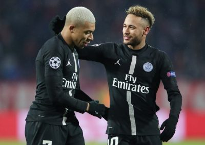 kylian-mbappe-neymar-lionel-messi-psg-paris-saint-germain-french-ligue-1