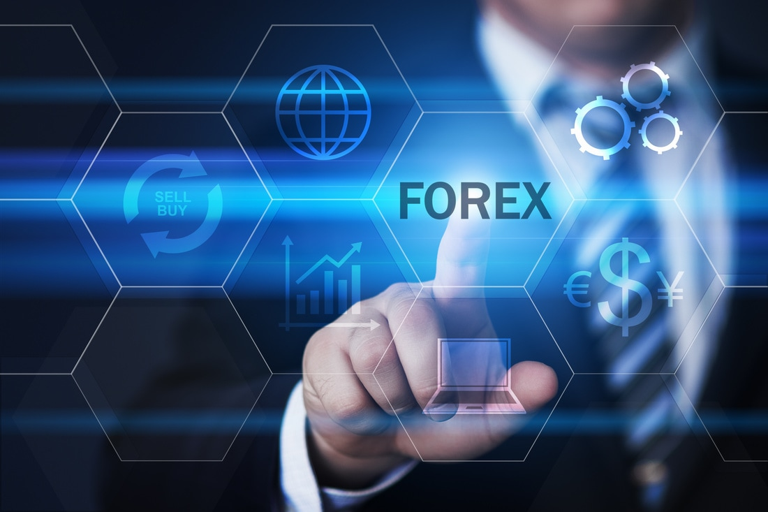 How Do Forex Market Makers Work?