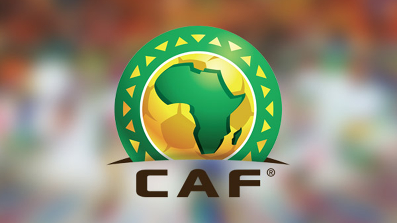 CAF Changes Dates For AFCON, World Cup Qualifiers