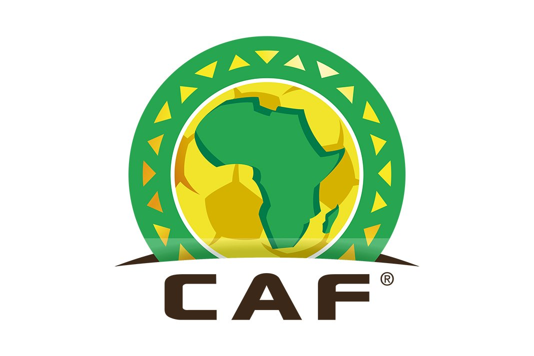 CAF Decides To Continue Its Partnership With FIFA To Initiate Reforms