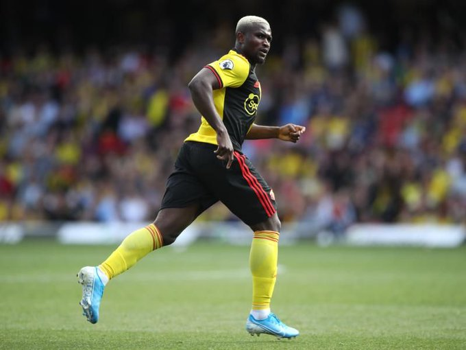 Watford Provide Success Fitness Update