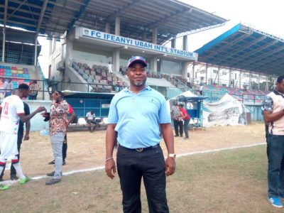 fc-ifeanyi-ubah-npfl-enyimba-anambra-warriors-peoples-elephant