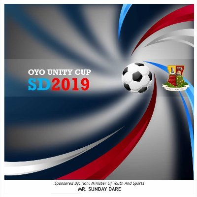 oyo-unity-cup-minister-of-youth-and-sports-development-sunday-dare-daniel-amokachi-taribo-west-joseph-yobo