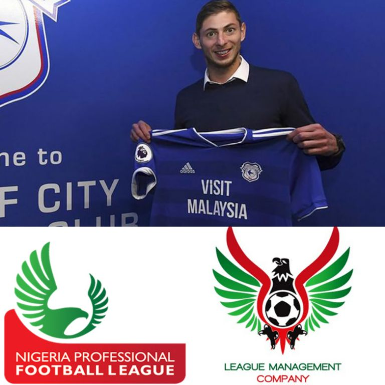 "Emiliano Sala: The Birth of the ""Death Clause"" and Jurisprudential Lessons for  the Nigerian Football League"