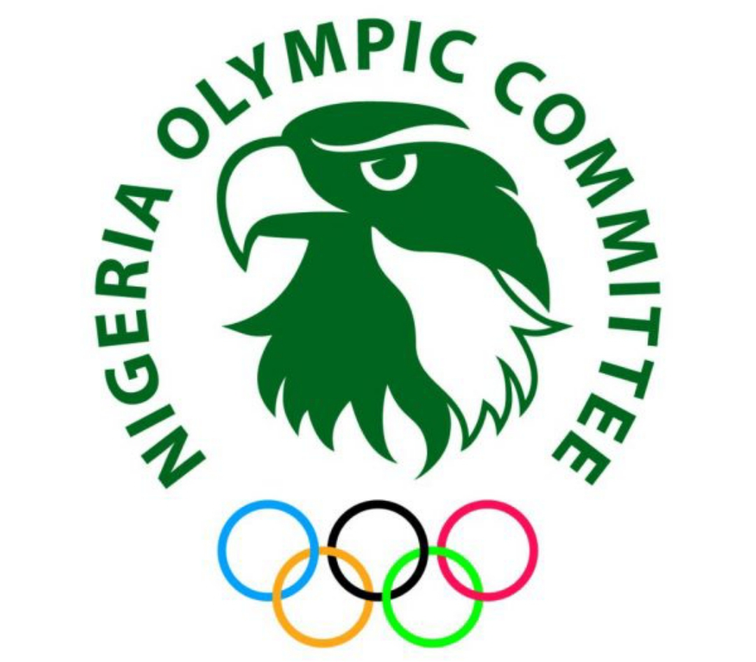 Nigeria Olympic Committee Mourns As President Gumel Loses Wife