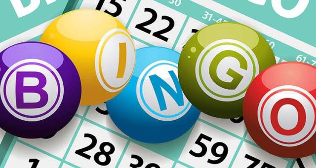 Bingo: Things To Know About This Popular Online Casino Game