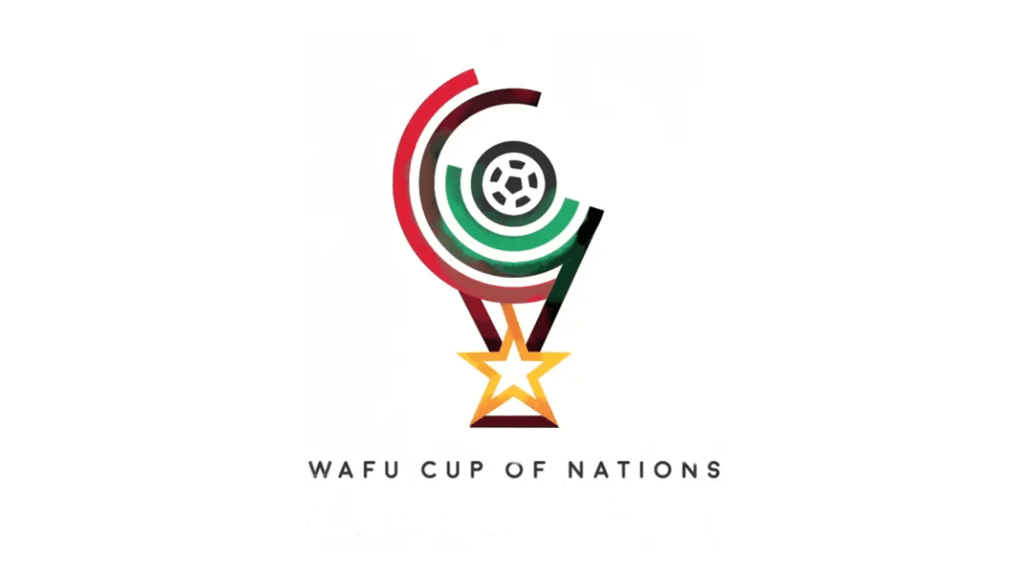 New Date Set For 2020 WAFU Women's Cup