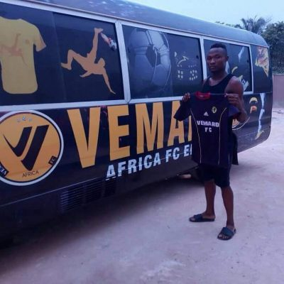 vemard-africa-fc-enyimba-nationwide-league-one-nlo-chidi-emmanuel-okonkwo-neros-stadium-nanka