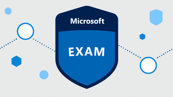 Important Things To Know Before Using Microsoft 70-413 Exam Dumps