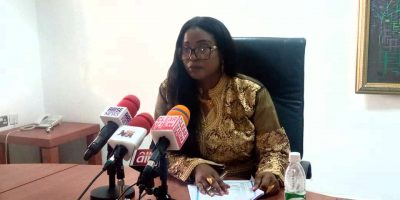 queen-uboh-idris-para-powerlifting-federarion-federal-ministry-of-youth-and-sports-development