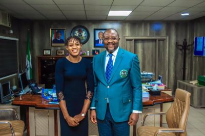 odunayo-adekouroye-halogen-company-minister-of-youth-and-sports-development-sunday-dare-tokyo-2020-olympics