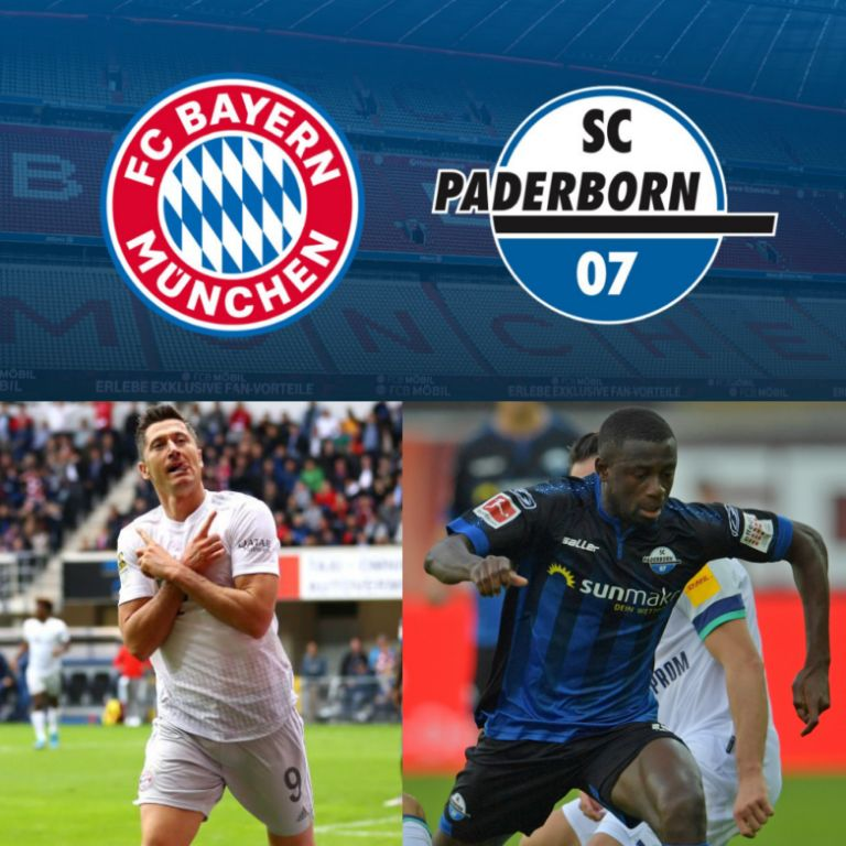 Bundesliga Matchday-23: Top, Bottom Clubs Clash; Haaland Guns For 9th Goal in 6 Games For Dortmond