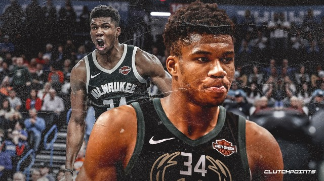 Sixers Come To Town To Meet Giannis Antetokounmpo And Bucks, At Fiserv Forum