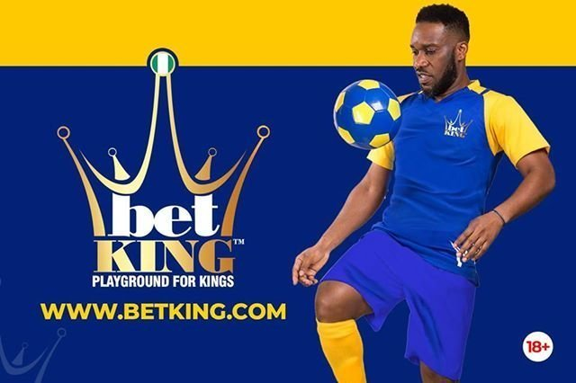 BetKing Bettors To Royals With N250Million Payout 10 Bettors 2019
