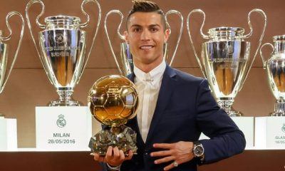 4-Cristiano-Ronaldo-Achievements-Guinness-Book-World-Records