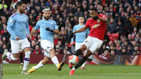 Star Lager Lights Up Manchester Derby In Lagos, Kaduna