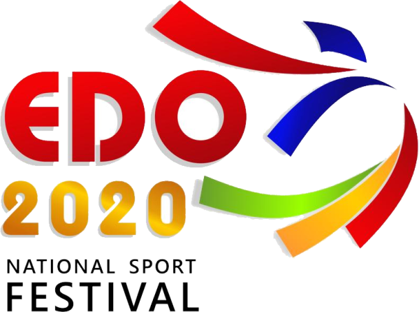 Edo 2020 LOC: Bid Still Open For Terrestrial Broadcast