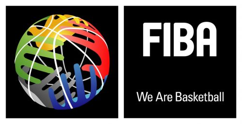 NBBF Announces 2019-2021 FIBA Table Official Course To hold April