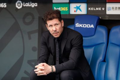 laliga-real-madrid-barcelona-real-betis-zinedine-zidane-lionel-messi-atletico-madrid-diego-simeone