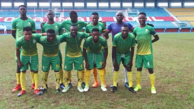 bendel-insurance-edo-state-government-ho-phillip-shaibu-nnl-nigeria-national-league-samuel-ogbemudia-stadium-benin-city