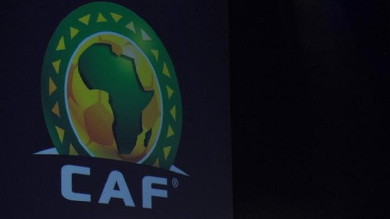 CAF: AFCON 2021 May Be Postponed