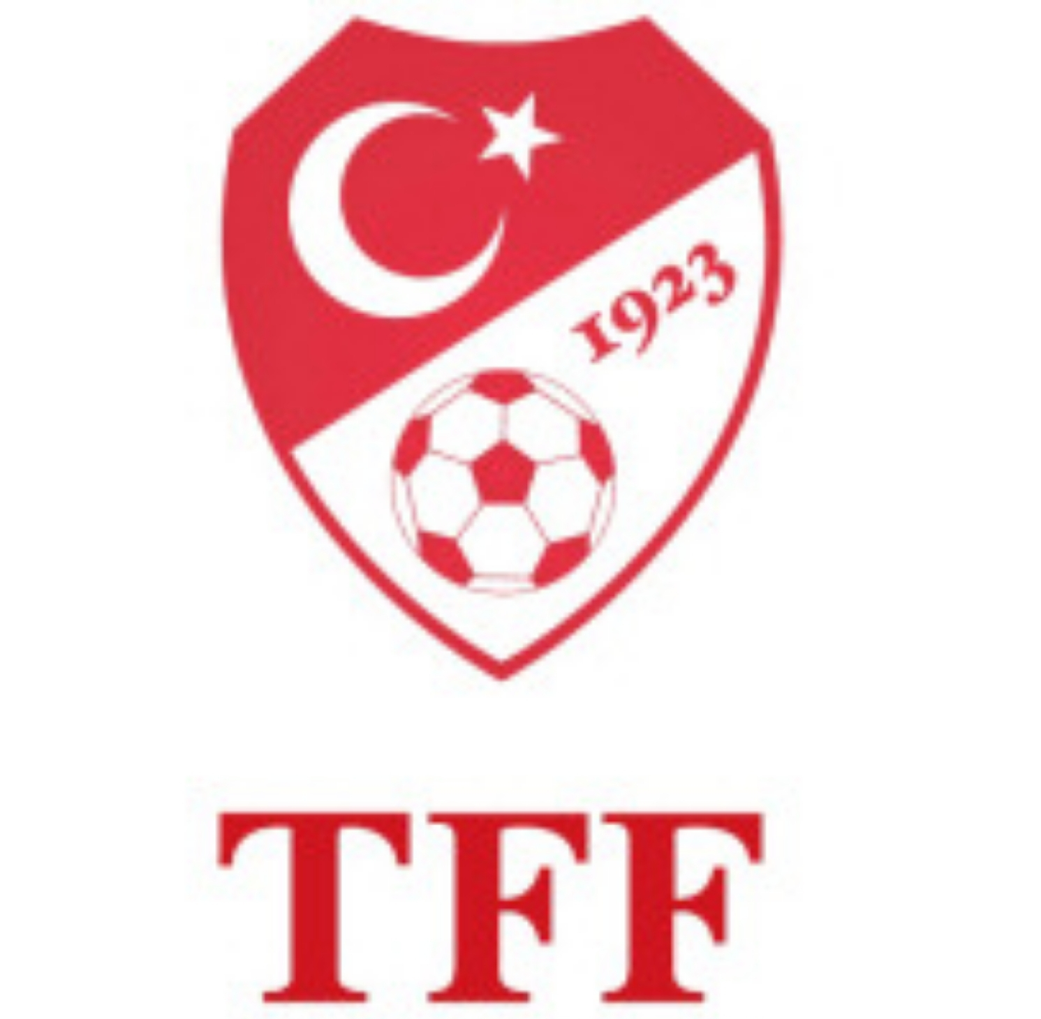 TFF Finally Suspends Turkish Super Lig Over Covid-19 Outbreak