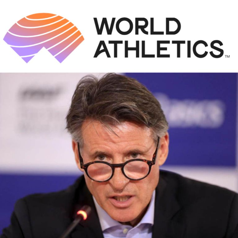 World Athletics To Emulate Football And Return For Closed-Door Events
