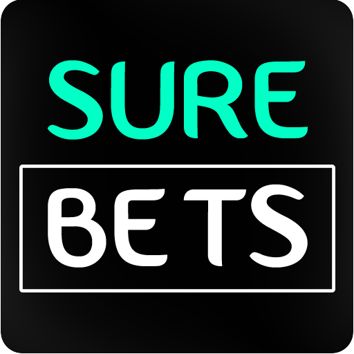 What Are Surebets And Where To Find Them?