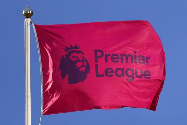 Premier League Clubs Eager To Finish 2019/20 Season; Meeting Can't Agree Date