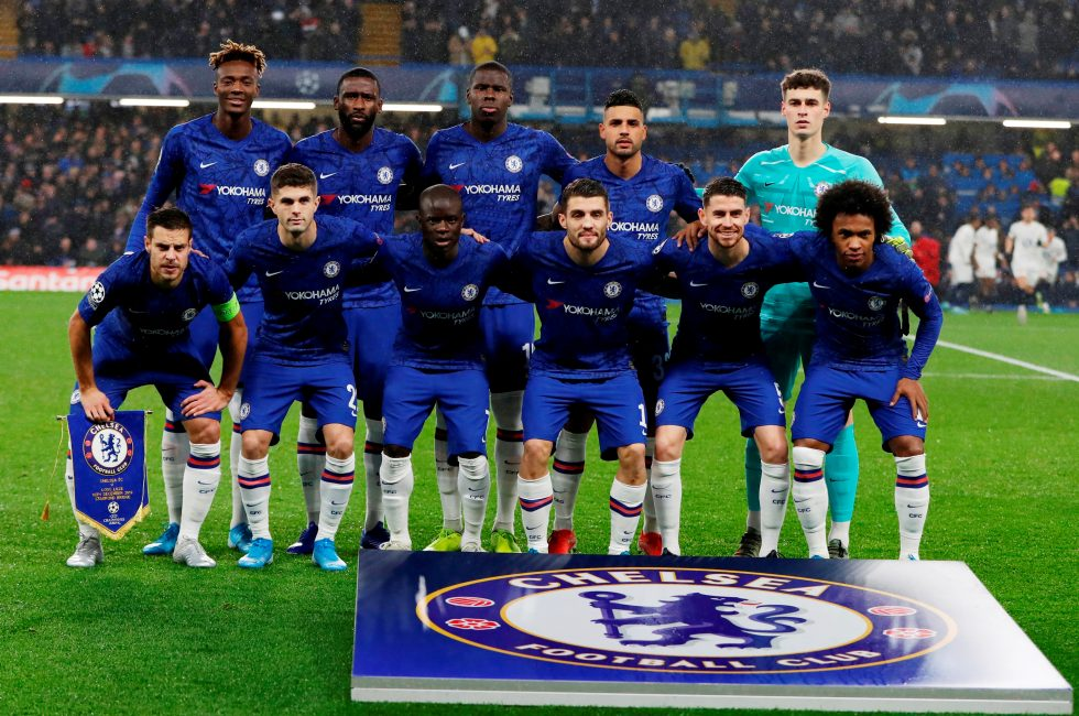 Covid-19 Palliatives: Abramovich Empowers Chelsea To Continue Paying Staff Full Wages; Support Fans, Community