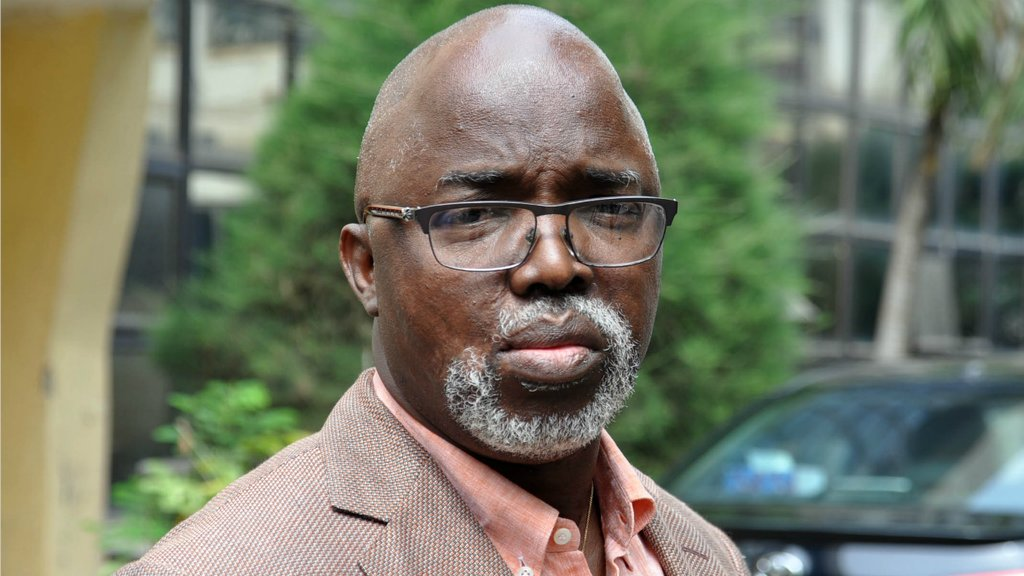 Pinnick: Flying Eagles, Eaglets, Others Now   To Earn  100% Of W/Cup Appearance Cash