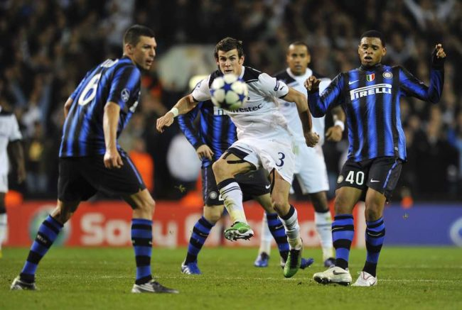 Obiora: Bale, Modric My Toughest Opponents Ever; What I Learnt From Benitez