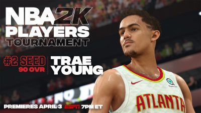 nba-players-go-h2h-first-ever-nba-2k-players-tournament-espn-espn2