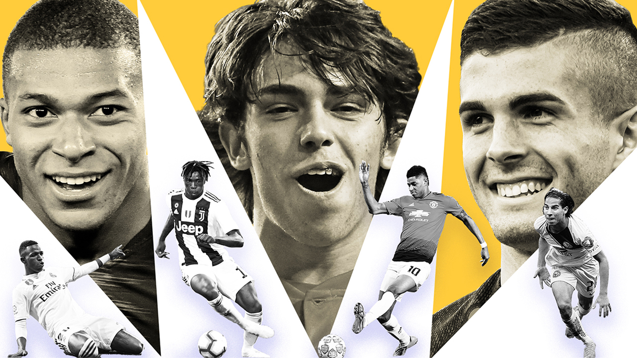 Are The Clubs Doing Enough To Help Young Players Rejected By The Football Academies?