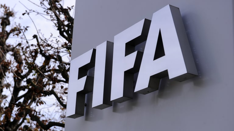IFAB Approves FIFA's Proposal For Five Substitions During Matches