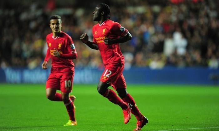 Moses Makes Liverpool's Worst Signings List