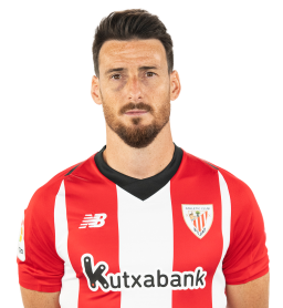 Aduriz Retires At 39 As Athletic Club And Laliga Great