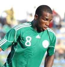 Ehiosun: Why Super Eagles 2012 AFCON Qualification Failure Remains One Of My Regrets In Football